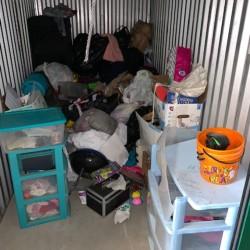 Arco's Self Storage - - ID 838657