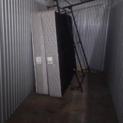 Extra Space Storage - ID 839895