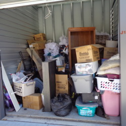 Prime Storage - Fort  - ID 840205