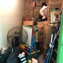 US Storage Centers -  - ID 841053