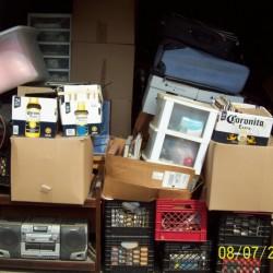 Extra Space Storage - ID 841114