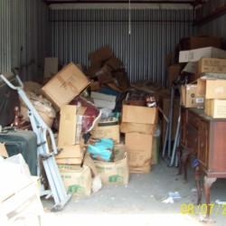 Extra Space Storage - ID 841138