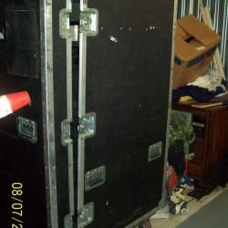 Extra Space Storage - ID 841159