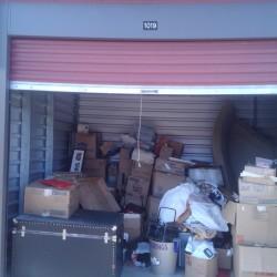 Storage King USA - Du - ID 841905