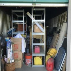 Secure Storage - Redl - ID 841945