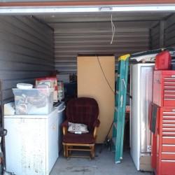 Storage King USA - Du - ID 841982