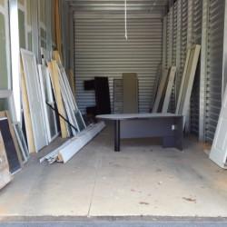 Extra Space Storage - ID 842202