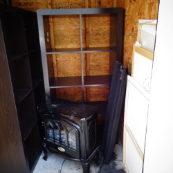 Prime Storage - Acwor - ID 842436