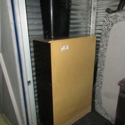 Extra Space Storage - ID 842481