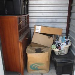 Life Storage #544 - ID 842590