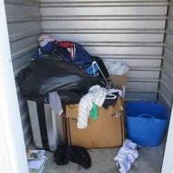 Life Storage #544 - ID 842600