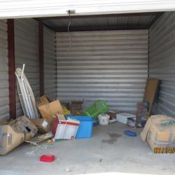 Life Storage #544 - ID 842609