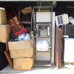 Life Storage #544 - ID 842651