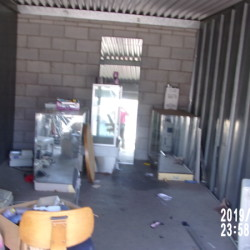 US Storage Cente - ID 842727