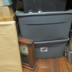 Norwood Self Storage - ID 843078