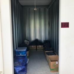 Safe Storage Enterpri - ID 843222