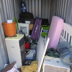 West Bay Self Storage - ID 843232