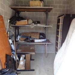 Prime Storage - Balti - ID 843401