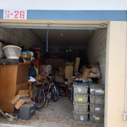 Prime Storage - Balti - ID 843411