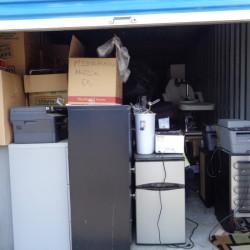 Prime Storage - Marie - ID 843606