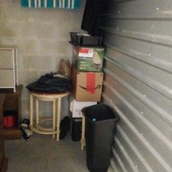 Extra Space Storage - ID 843640