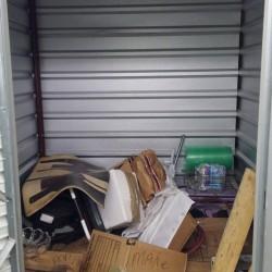 Extra Space Storage - ID 843668