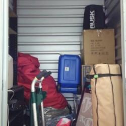 Extra Space Storage - ID 843677