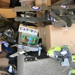 Camp Pendleton Self Storage | StorageTreasures com