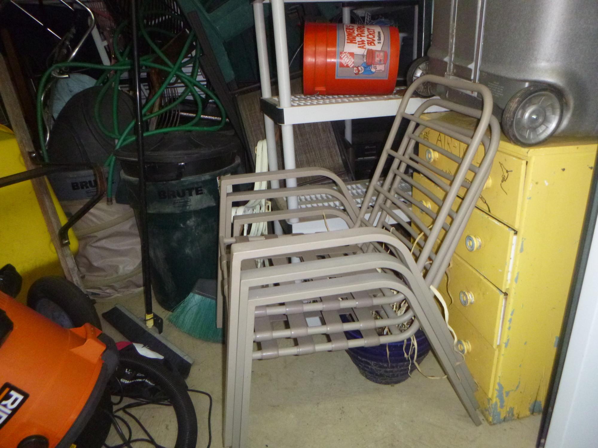 Storage Unit Auction: 843945 | Placerville, CA ...