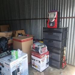 Augusta Self Storage - ID 844051