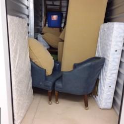 My Box Storage - ID 844115