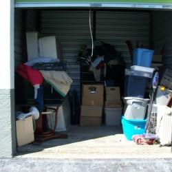 Extra Space Storage - ID 844126