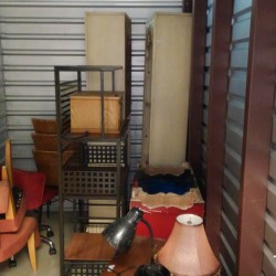 Extra Space Storage - ID 844399