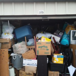 Securlock Storage At  - ID 844469