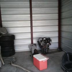 Securlock Storage At  - ID 844686