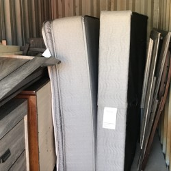 Storage Unit Auction 844721 Olive Branch Ms