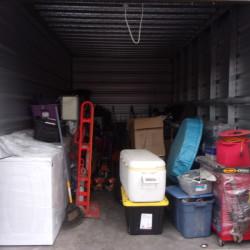 Northwest Self Storag - ID 845273