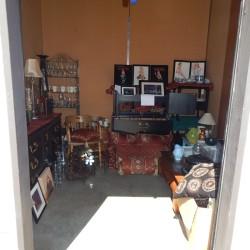 Stor-Room Mini Storag - ID 845304