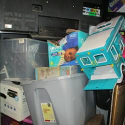 CubeSmart #0102 - ID 845978