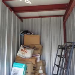 Prime Storage-Provide - ID 846062