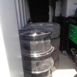 Prime Storage-Provide - ID 846126