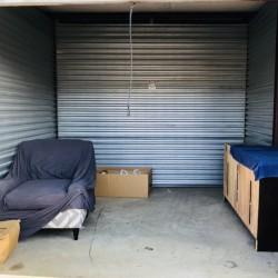 Modern Storage Maumel - ID 846152