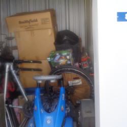 Prime Storage-Provide - ID 846153