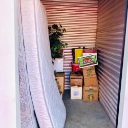 Modern Storage Maumel - ID 846161