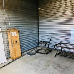 Modern Storage Maumel - ID 846202