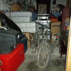 Plymouth Storage - ID 846495