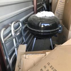 AA Self Storage - ID 846551