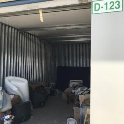 AA Self Storage - ID 846621