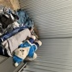 Extra Space Storage - ID 846932