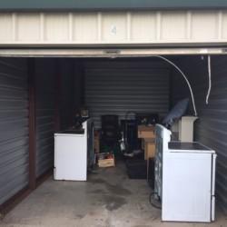 A & K Mini Storag - ID 846973